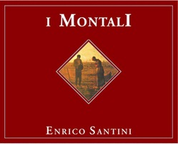 i montali